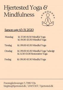 Yoga Hjertestednytmandag43-51
